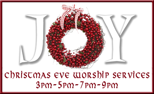 <div class='home-welcome'>